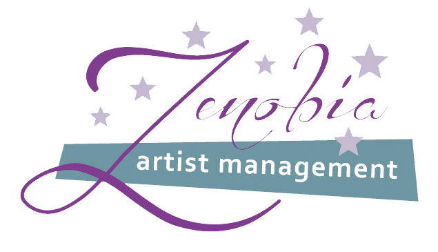 Zenobia Artist Management